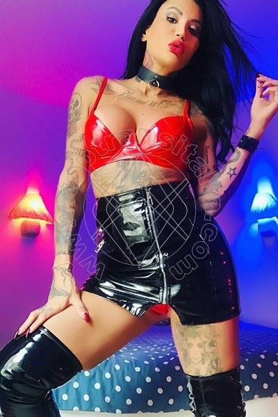 Alessandra Nogueira Diva Porno MILANO 3476793328